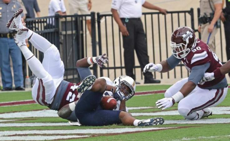 charleston-southern-mississippi-state-football-97023.jpg