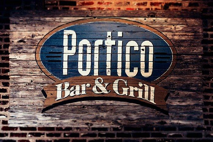 Portico_Bar_Grill_Ruston.jpg