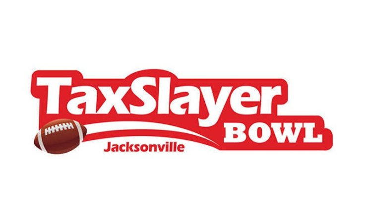 taxslayerbowl